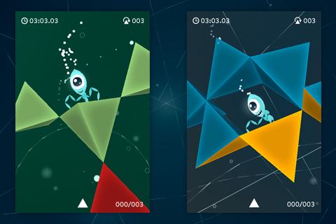 3bot screenshot 2