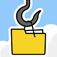 FileCrane Icon