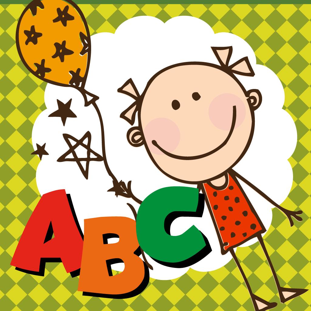 ABC Tutor For Kids