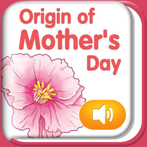iReading - Origin of Mother's Day