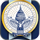 Don't miss a moment of the 57th Presidential Inauguration with the official mobile app