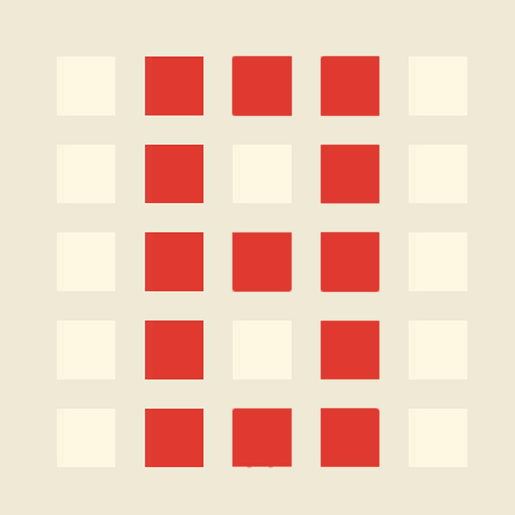 8bit Draw