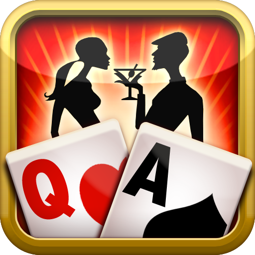 Poker Pals icon