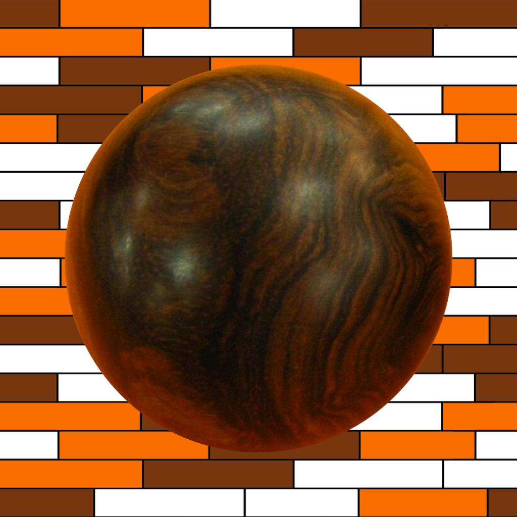 Brick Breaker 敲砖块