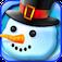 Smash'em Snow Icon