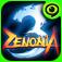 Enjoy the full version of ZENONIA® 3 now for FREE