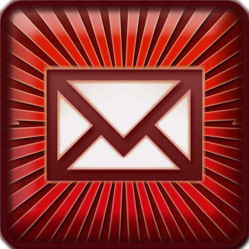 mailPro – Hotmail, MSN, and Windows Live Email Manager icon