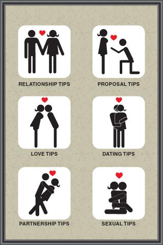 Sex Tips From Men 3