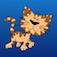 CatThink Icon