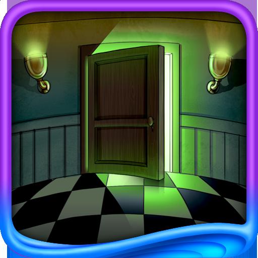 Doors of the Mind - Inner Mysteries (Full)