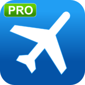 Flight Status Pro - Flight Tracker