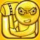 NinjSmash Icon
