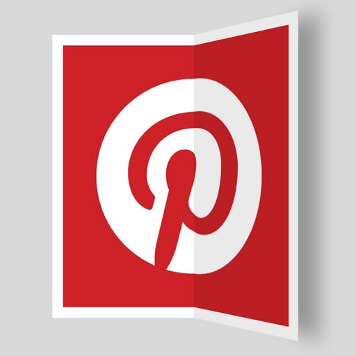 Pinflip for Pinterest