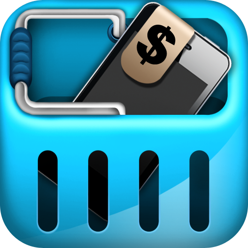SellMe - How much is your device worth - iPad and iPhone version