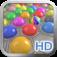 Ballink:Hexa HD Icon