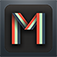 Motlee is a fun, free way to capture photos at events