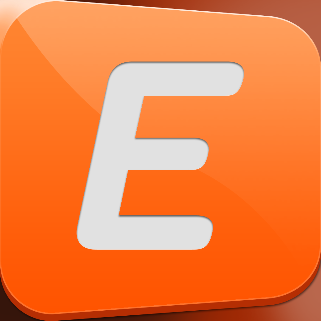 eventbrite how to add questions