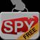 SpyWordz Free Icon
