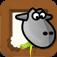 Hungry Sheep Icon