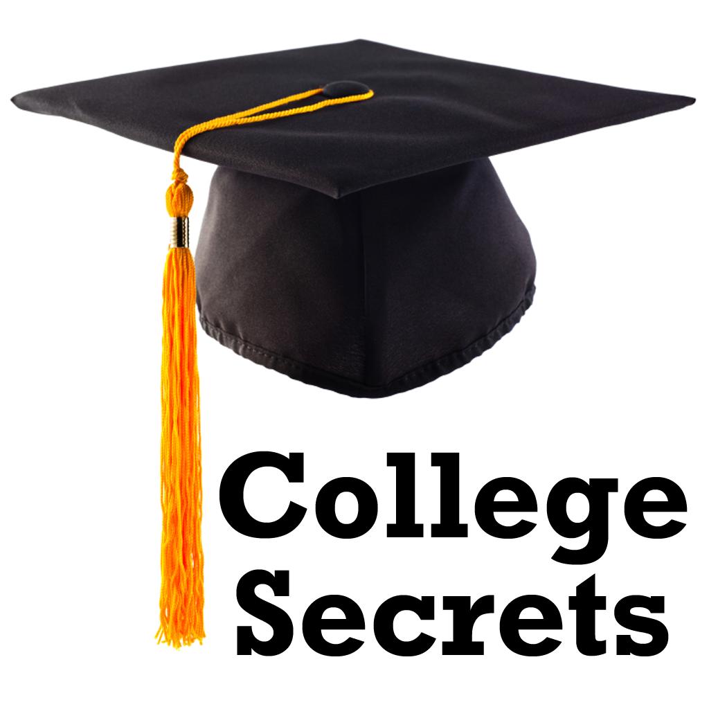 College Secrets +