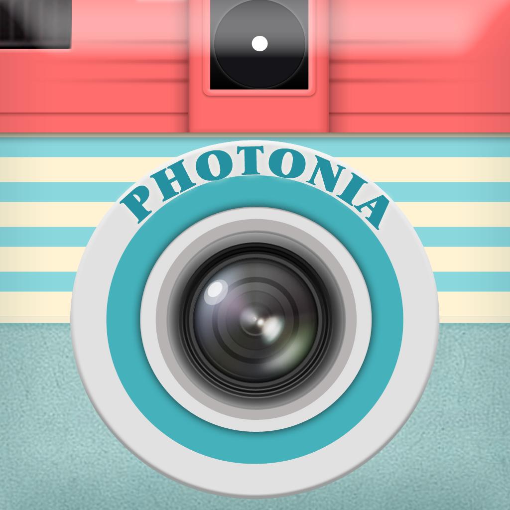 Photonia