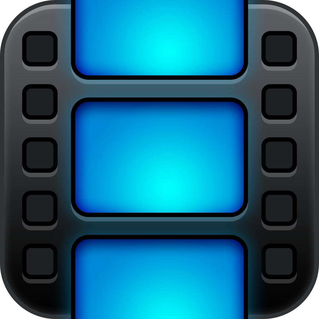 TubeExplorer - YouTube client