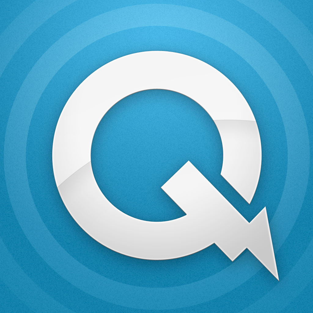 QuikIO HD: Free for Limited Time