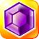 WondaGems Icon