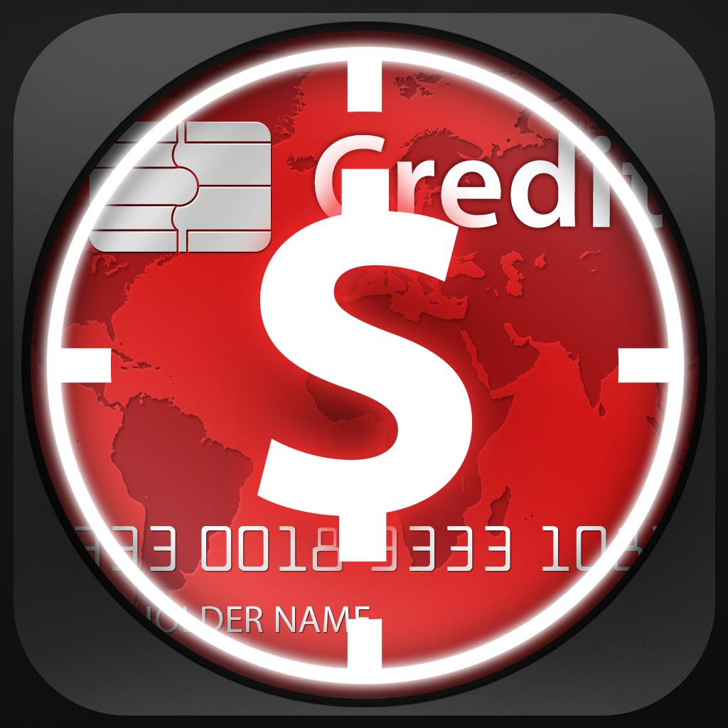 Debt HD Free