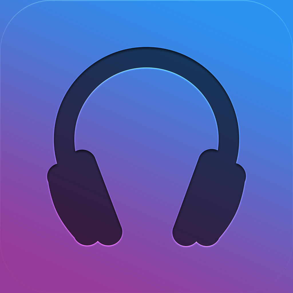 Beat - Music player