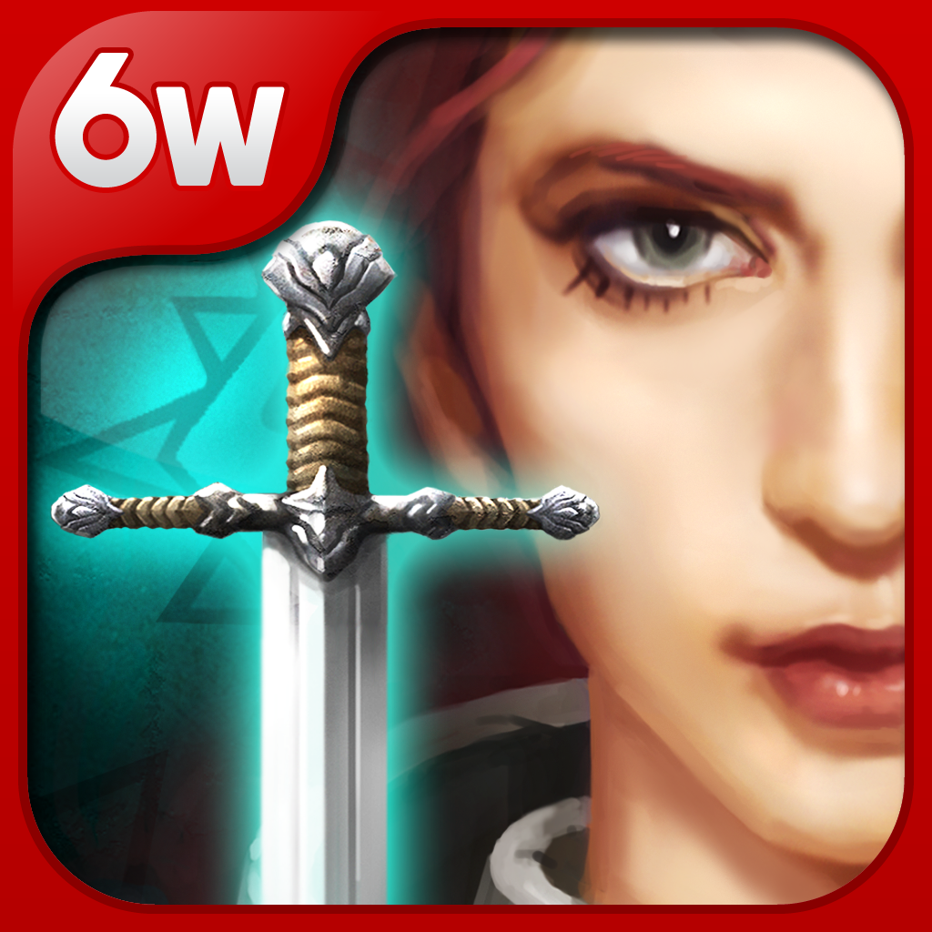 Throne of Swords Review