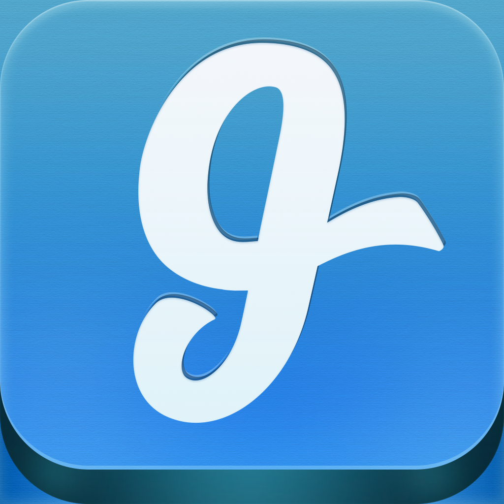 Glide - instant video messaging