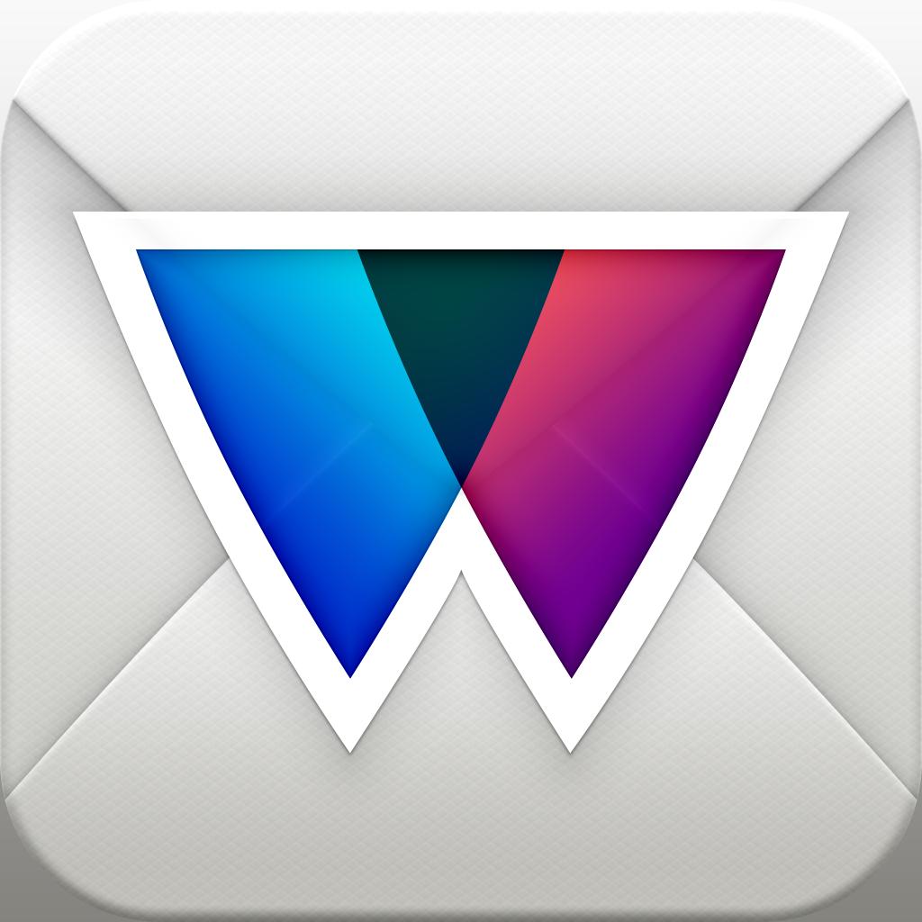 Whisper for App.net