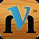 Vowel Movement Icon