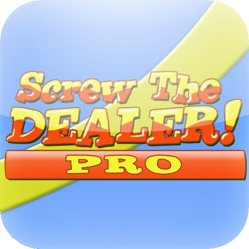 Screw The Dealer Pro Review