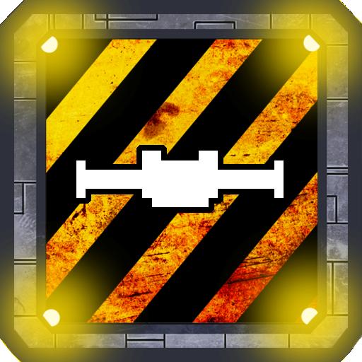 Spinbot Battles Review