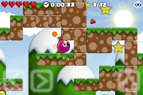 BlibBlob screenshot 4