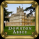 Downton Abbey as seen on Masterpiece on PBS