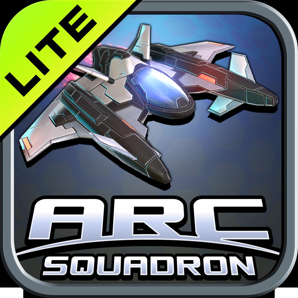 ARC Squadron Lite