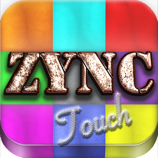 Zync: Touch