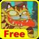 SunAndMoon Free Icon