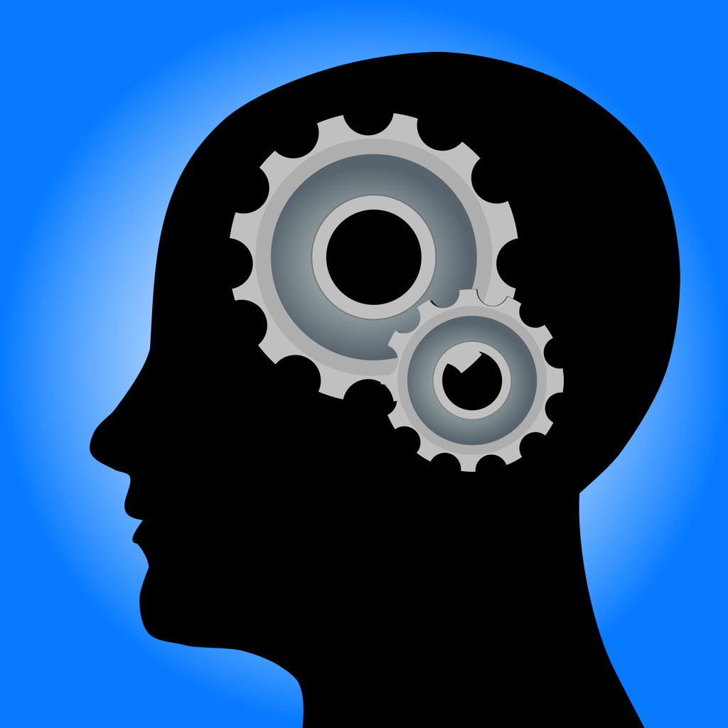 Mind Jogger