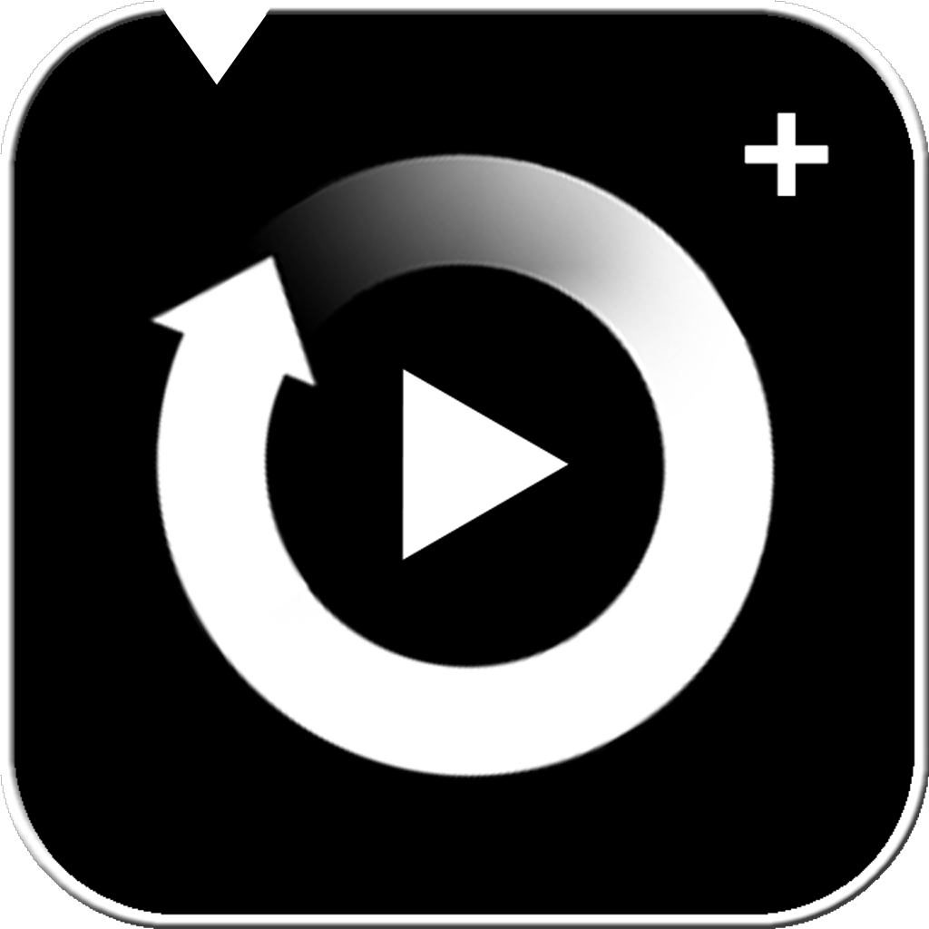 AudioTracker