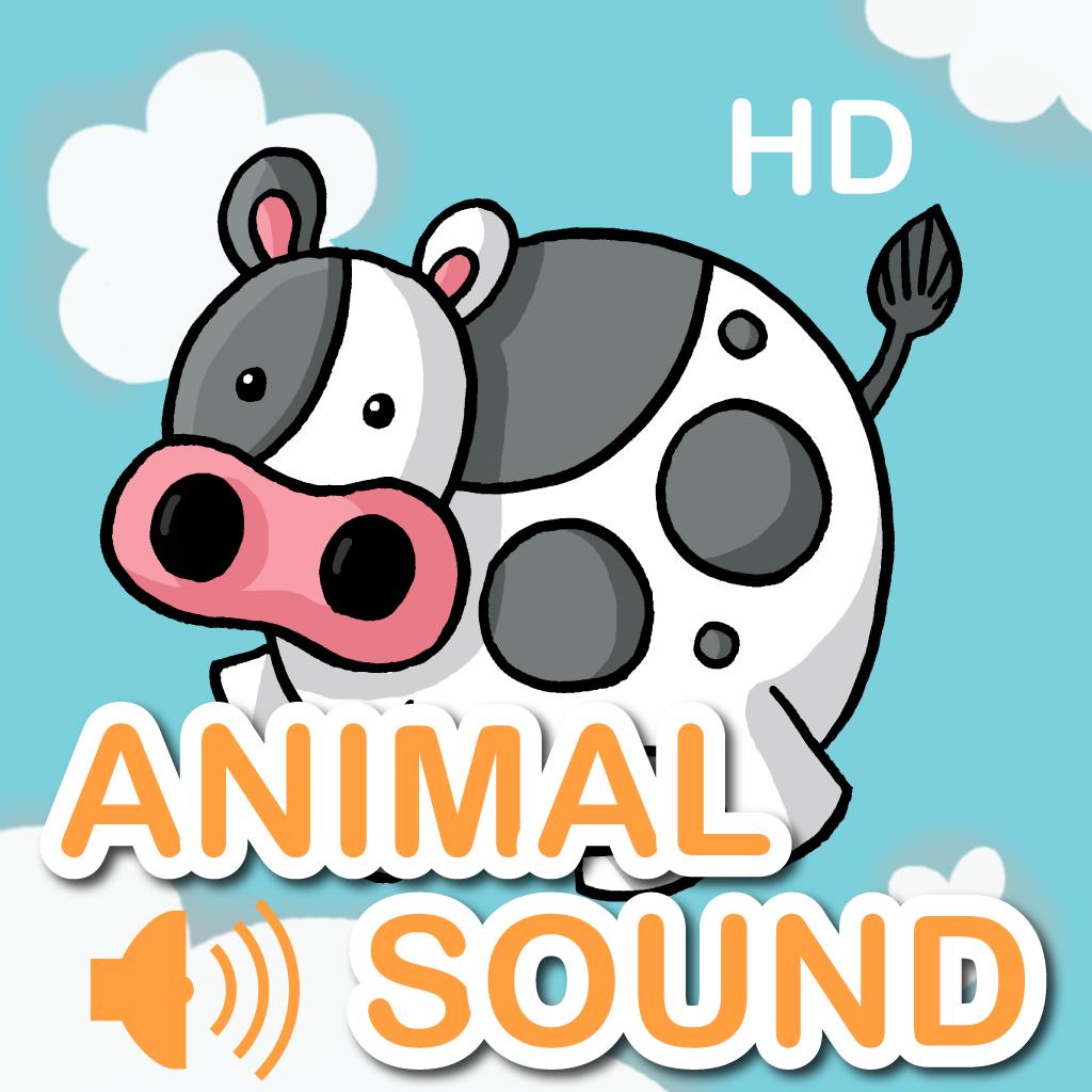 Amazing Sounds Board HD