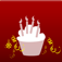 Birthdays is a delightful app to help remember and wish your family and friends on their birthday
