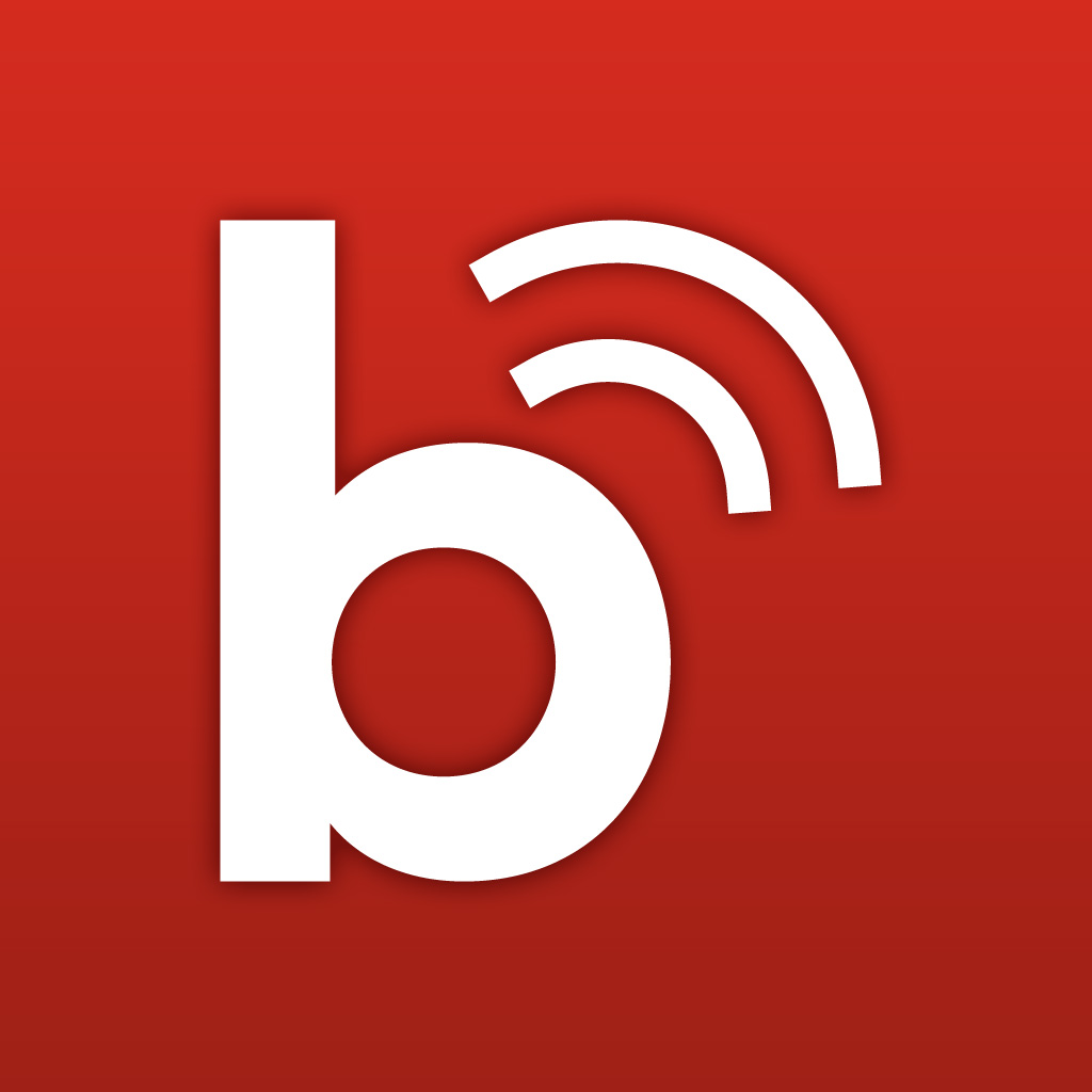 Boingo Wi-Finder