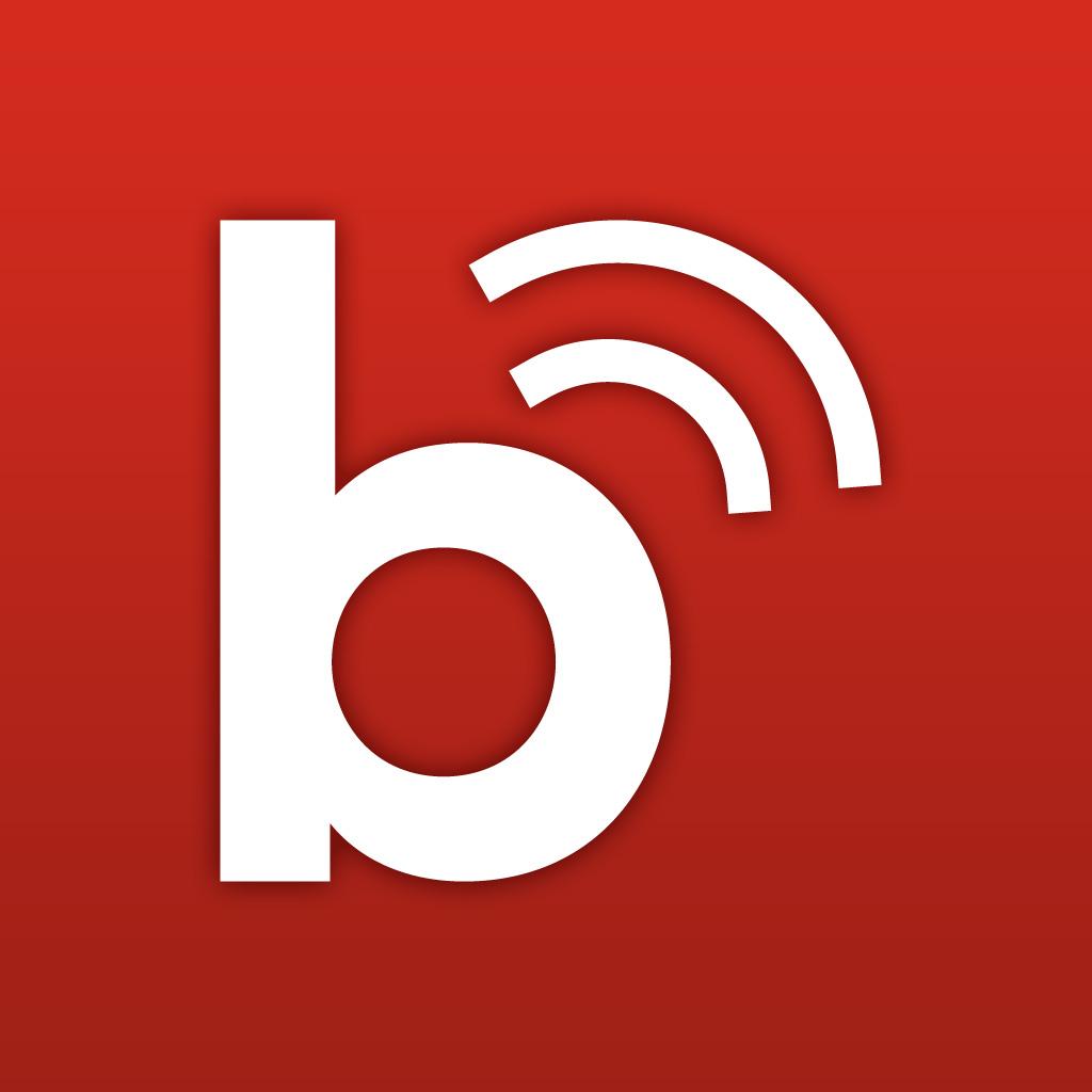 Bria Mobile for iOS