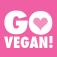 The Go Vegan