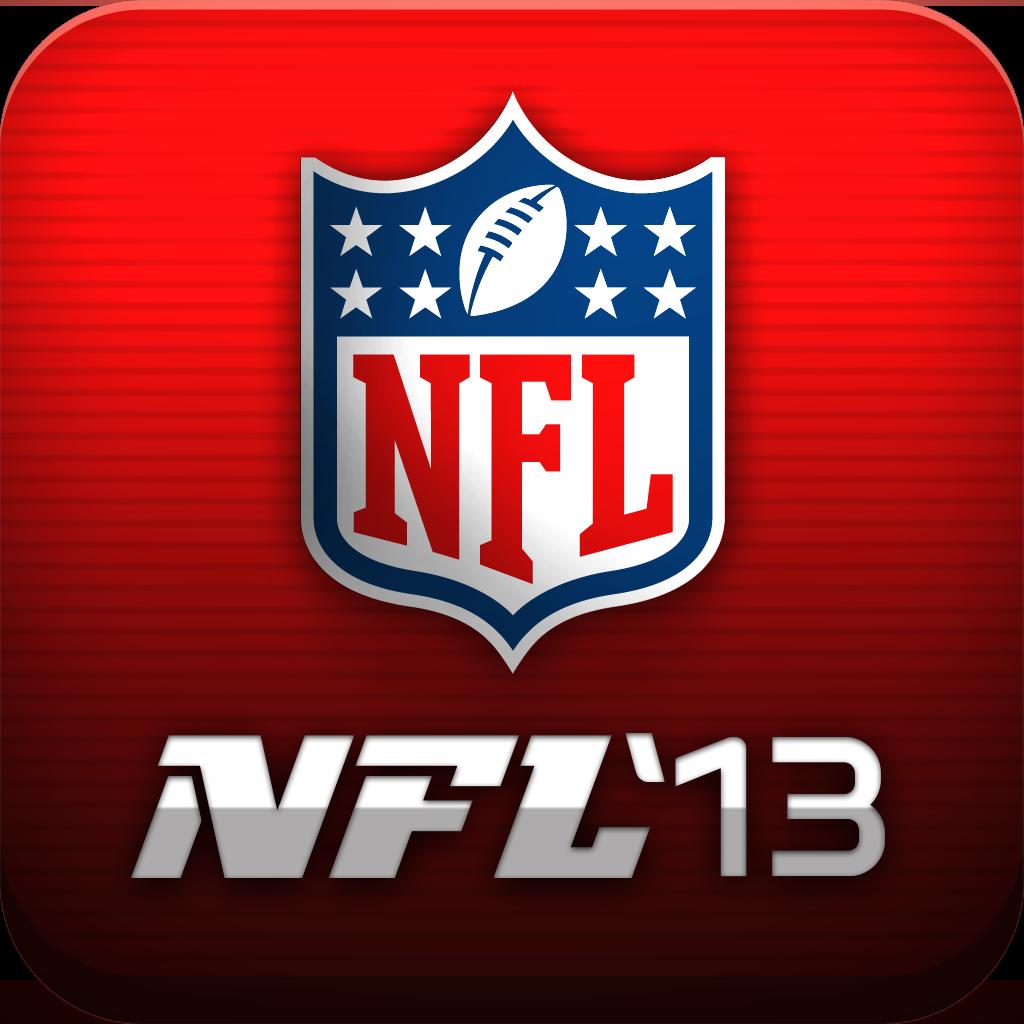 NFL '13