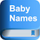 Create Awesome Baby Names for your newborn (or fake) child
